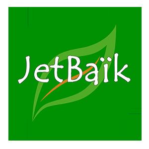 JetBaik